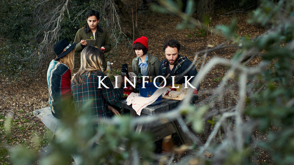 Kinfolk_Wearetherhoads-075-cover