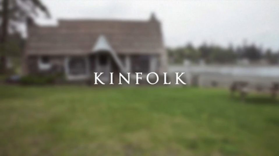 kinfolk_fall