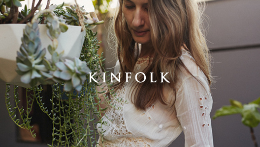 kinfolk_home2