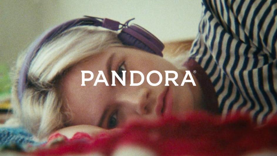 pandora_front
