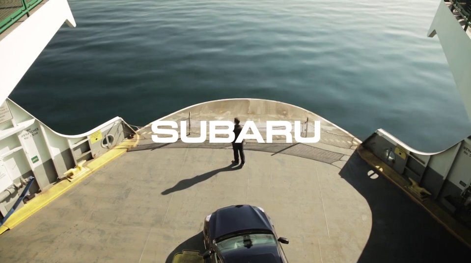 subaru_Legacy_cover