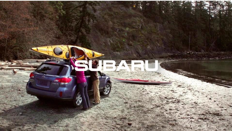 subaru_outback_cover