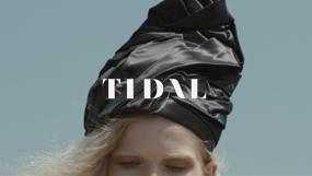 tidal_cover1
